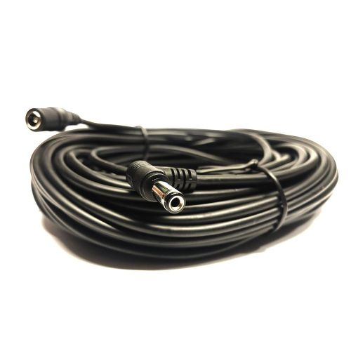 Lithe Audio 10M Power Cable Extension For Lithe Audio Speakers 01607